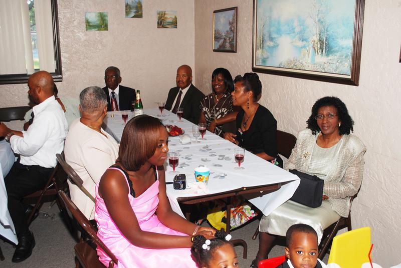 Wedding 10-24-09_0513.JPG