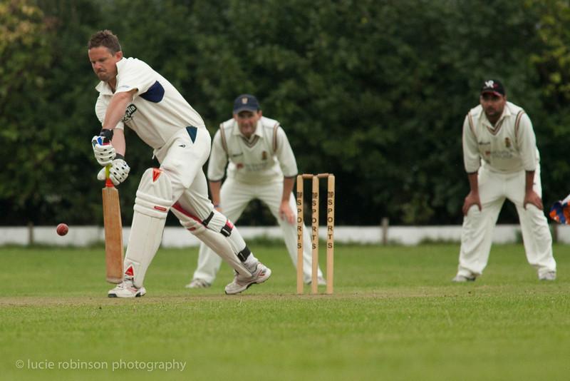 110820 - cricket - 074.jpg