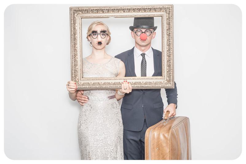 Laura+Ross-Wedding-Photobooth-112.jpg