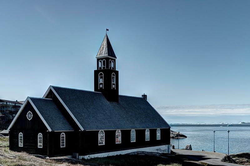 Zions Church-Edit.jpg