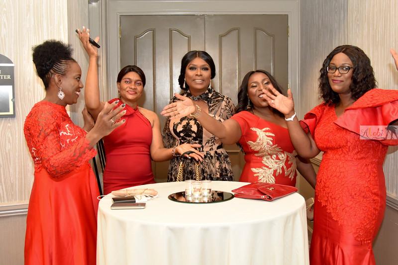 Olawumi's 50th birthday 332.jpg