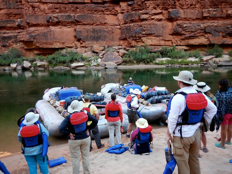 Grand Canyon Rafting Jun 2014 034.jpg