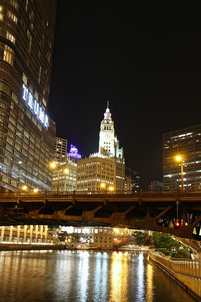Chicago2014 251