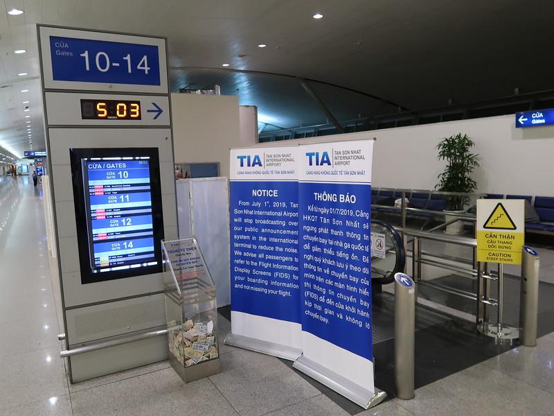 IMG_9884-silent-airport.JPG