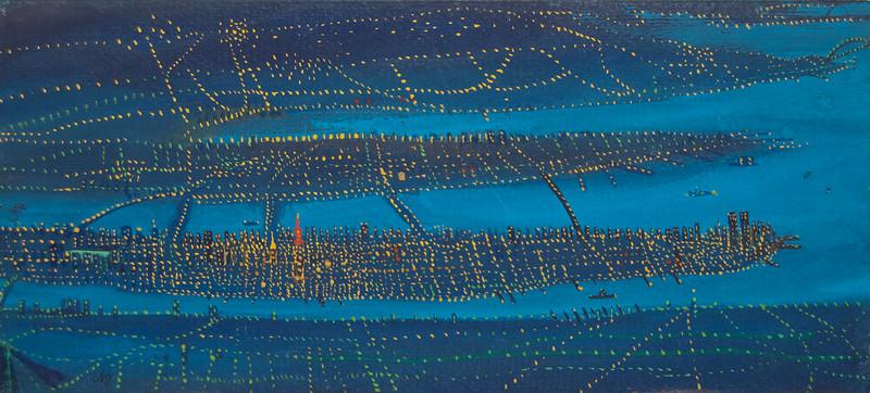 NYC aerial view.jpg