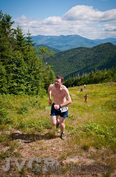 2012 Loon Mountain Race-4990.jpg