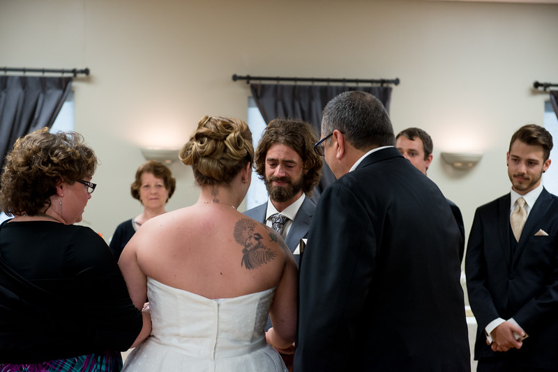 EDITS - Ryan and Lindsey Wedding 2014-462.jpg