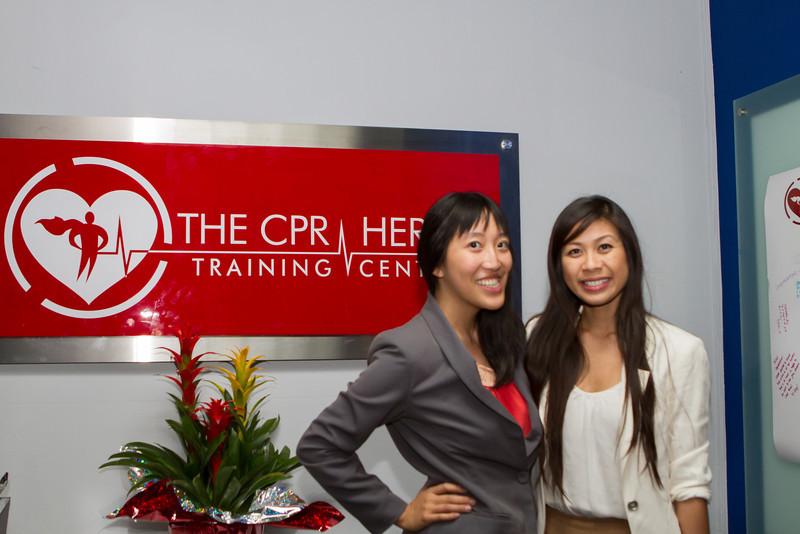 CPR Hero Launch-345.jpg