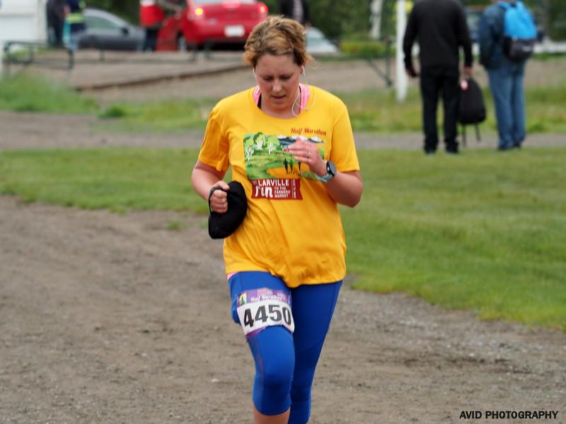 Millarville Marathon 2018 (574).jpg