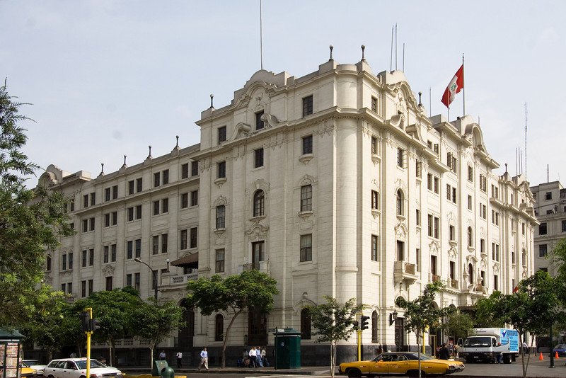 Oldest Hotel in Lima.jpg
