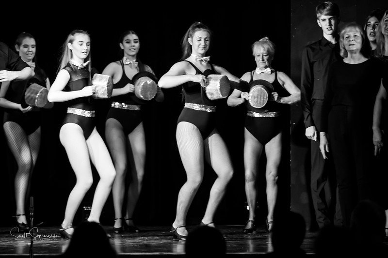 BnW_St_Annes_Musical_Productions_2019_214.jpg