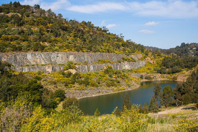 quarry-118.jpg