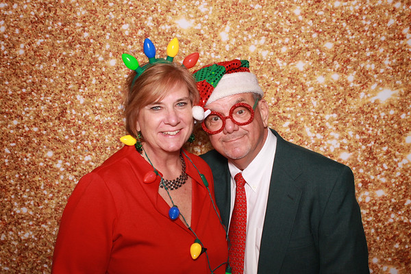 12.14.19 Altus Holiday Party