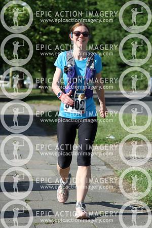 St Albans Half Marathon 2019 4