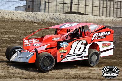 Grandview Speedway 3/30/19