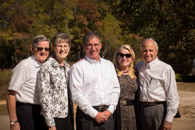 Pat's Family-19.JPG