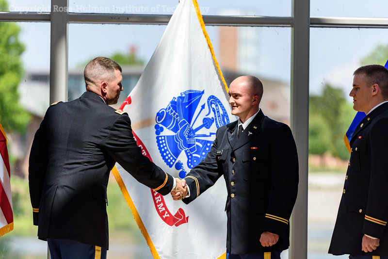 RHIT_ROTC_Commissioning_Commencement__2019-12527.jpg