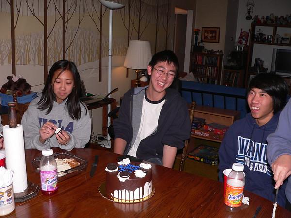 December 15, 2007