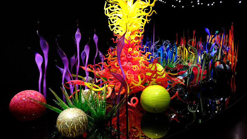 Chihuly Museum 02.jpg