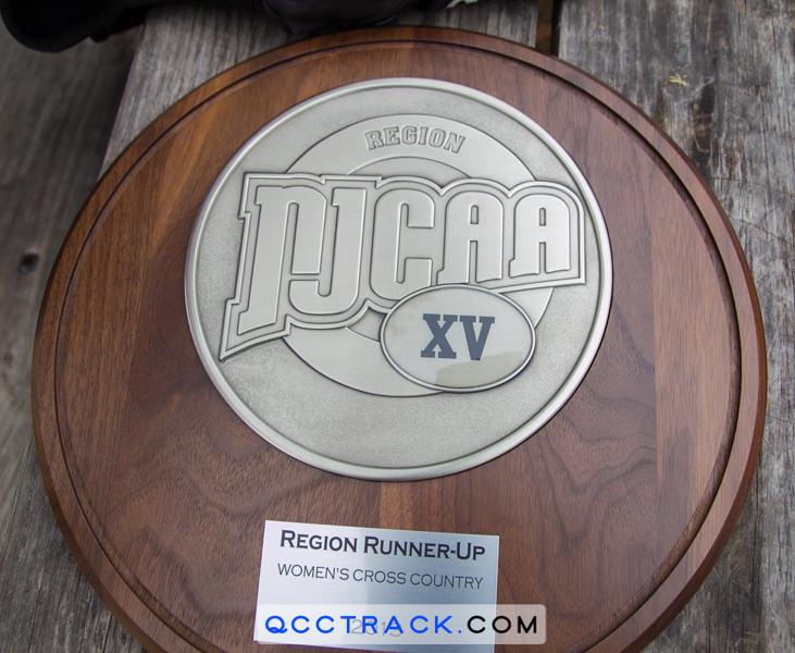 Region XV Championships-2-176.jpg
