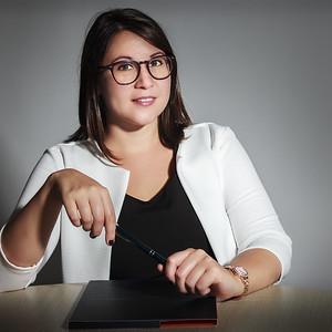 Professional Headshots and Company Profiles