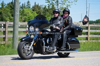 2015 RFD Riding Photos Location 1