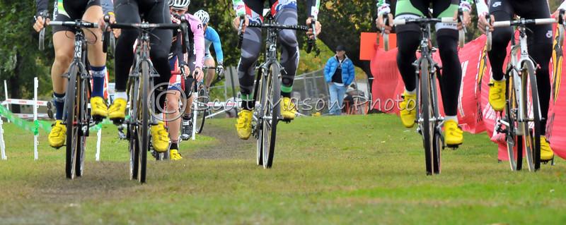 Providence CycloCross EliteMen