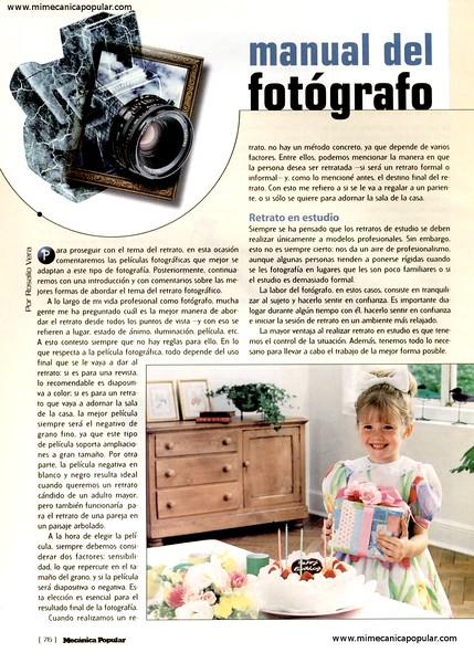 manual_fotografo_noviembre_2000-0001g.jpg