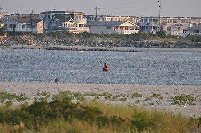 Sea Isle City 2011