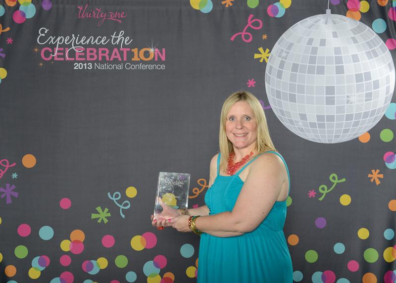 NC '13 Awards - A1 - II-047.jpg