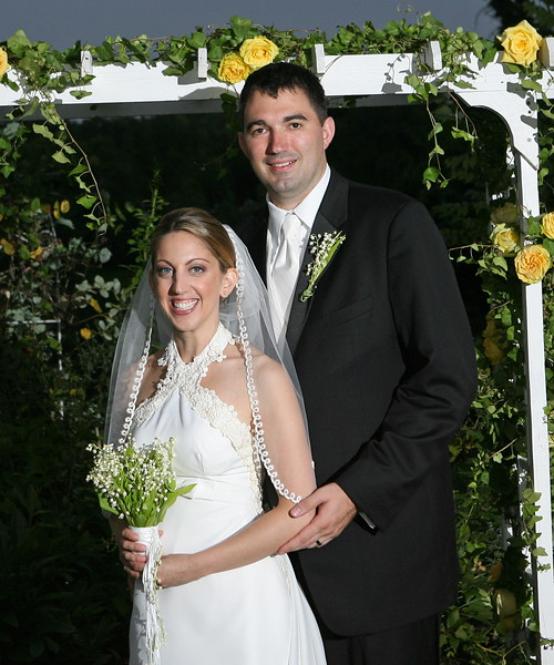 Brigida & Eric<br><font color = gray>Kittle House (1)</font>