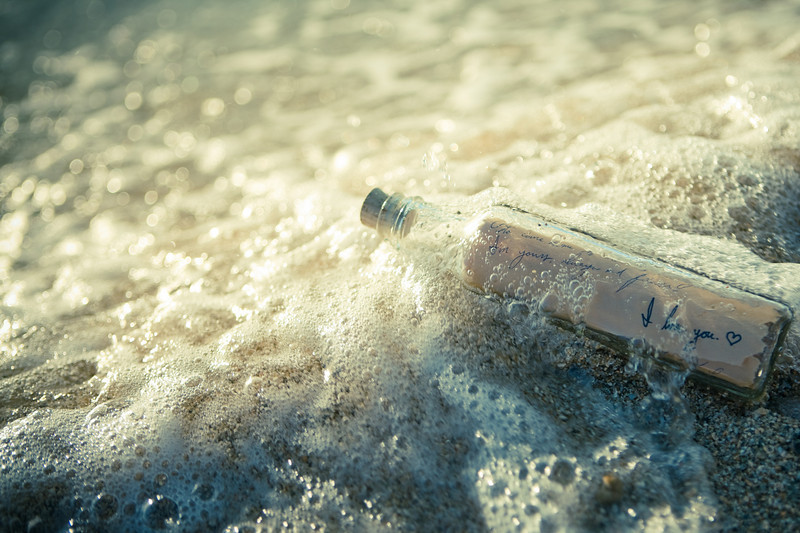 message_bottle003.jpg