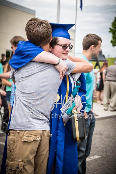 05-27-17 GC Graduation-183.JPG