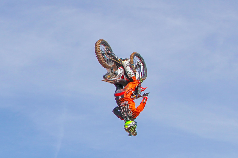 MOR-jumps-145.jpg