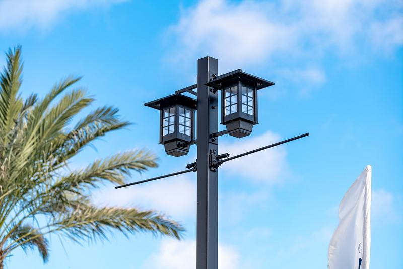 Spring City - Florida - 2019-63.jpg