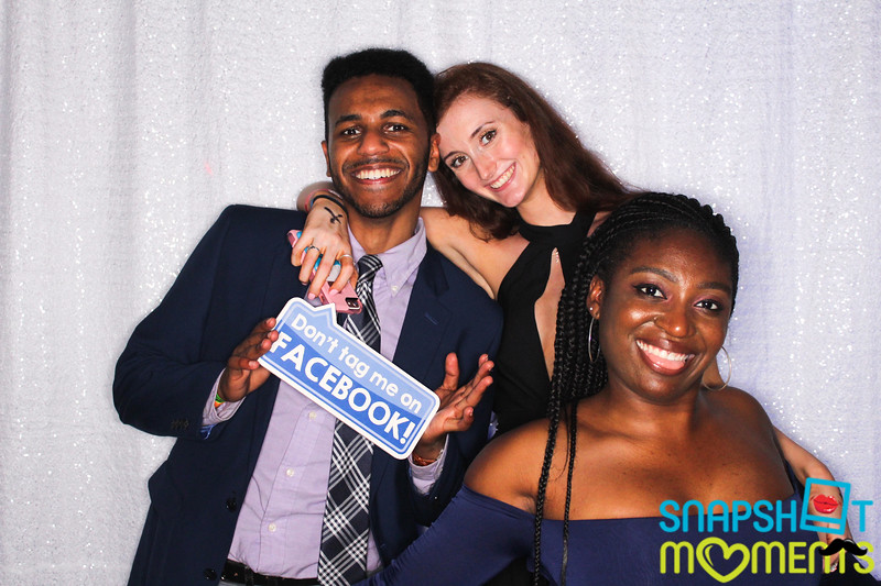 04-12-2019 - Gamma Phi Beta Spring Formal_216.jpg