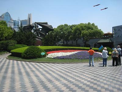 Shanghai  Photos