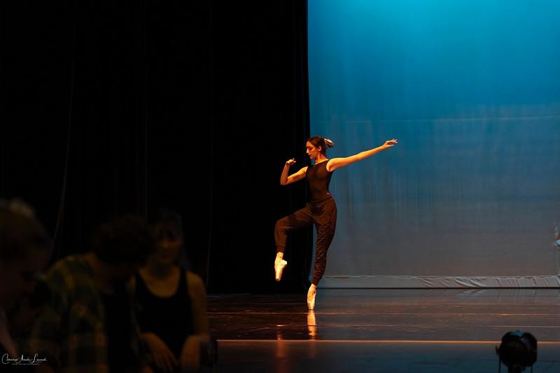 Danceland_2019_©CAL_ 6.jpg
