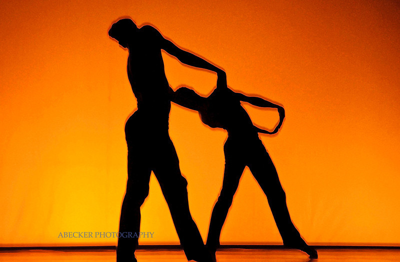 Dancers in Orange.jpg