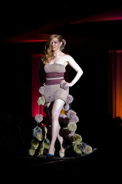 IIDA Couture 2012-240.jpg