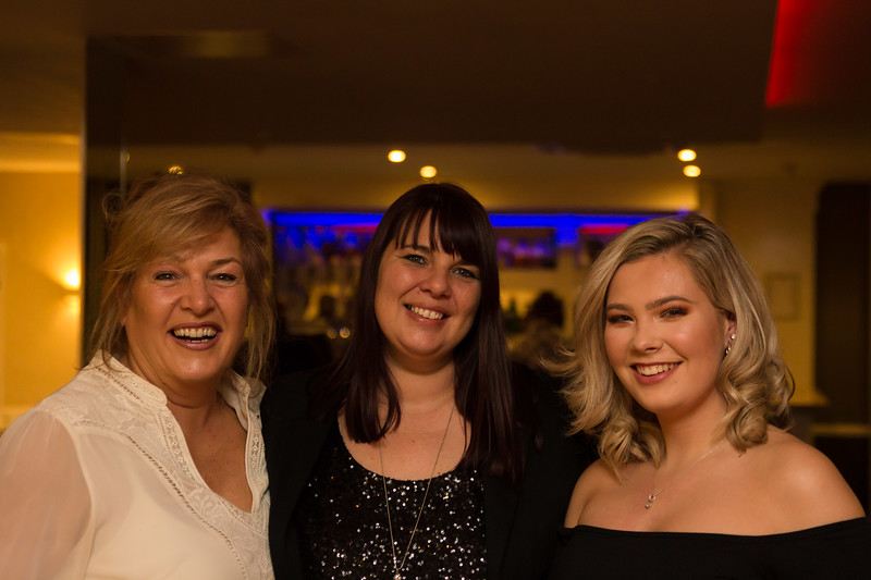 Lloyds_pharmacy_clinical_homecare_christmas_party_manor_of_groves_hotel_xmas_bensavellphotography (104 of 349).jpg