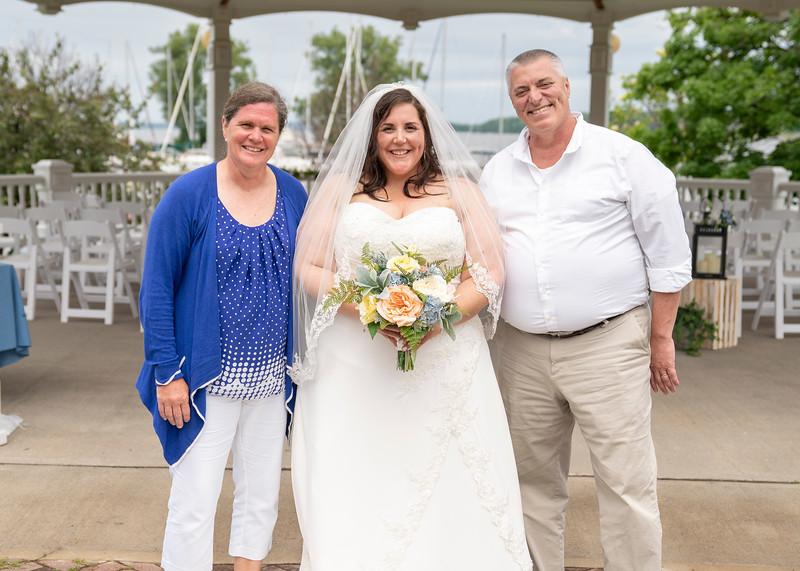 Schoeneman-Wedding-2018-406.jpg
