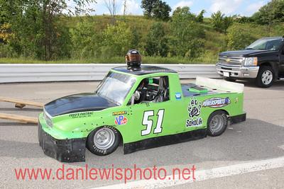 081116 WIR Raceway