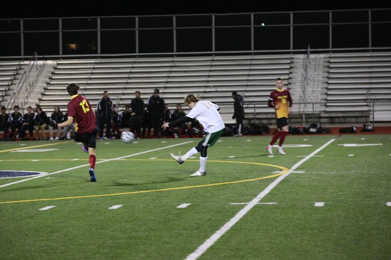 2017_01_26 Boys Varsity Soccer LCC 2 vs TP 0 0085-12.JPG