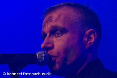 Rammstein Jam 10/11 2012