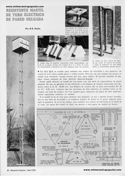mastil_tubo_electrico_abril_1973-0001g.jpg