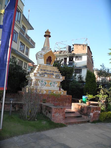 india&nepal2011 058.jpg