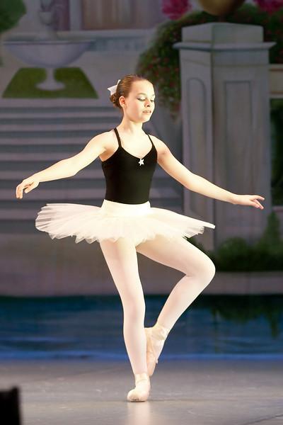 dance_052011_033.jpg