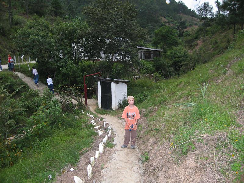 2007 Guatemala-1390