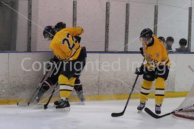 2-04-10 WJB vs Thorold